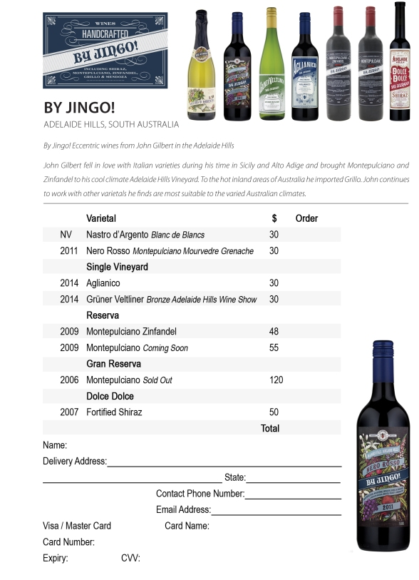 by-jingo-cellar-door
